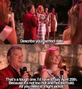 April25th